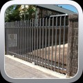 FENCE010